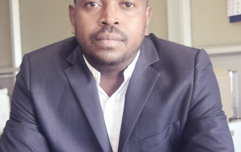 RDC: faire place à l'innovation (Tribune d'Arno Keba Michity, Spécialiste en Intelligence Economique)