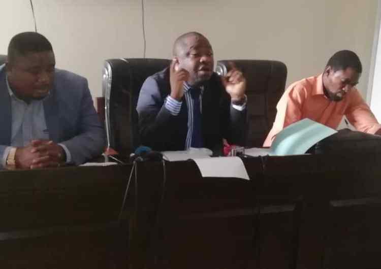 Licence des clubs CAF : les équipes congolaises à l'école
