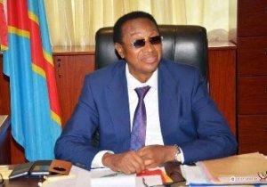 """RDC : """" L'octroi de la rétrocession sera à coup sûre une solution royale"""" ( Tshibala)"""