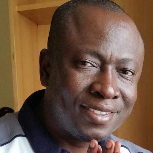 UDPS: Augustin Kabuya nommé secrétaire général par JM Kabund