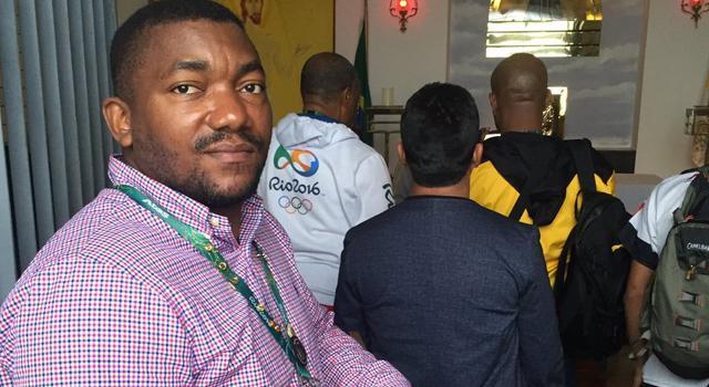Me Kenzo Mukendi : 2 messes d'action de grâce à Kinshasa pour l'an 2 de sa mort