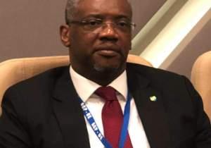 Obsèques d'E. Tshisekedi : chapeau au comité Lundula !
