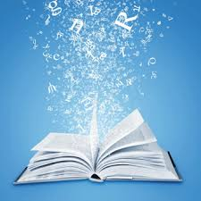 Tribune : la lecture comme déclenchement de la créativité rédactionnelle (Par Omer Diela, étudiant en philosophie)