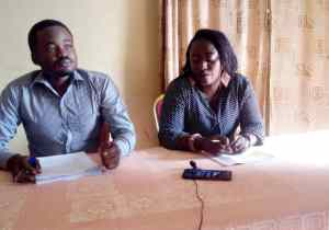RDC : la société civile lance un SOS contre les moustiquaires Dawa-Tana
