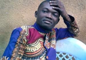 RDC/Kenge : un journaliste victime d'un interrogatoire serré de 5 heures au gouvernorat, OLPA offusqué