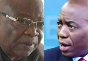 UNPC : Kasonga Tshilunde et Jean-Marie Kassamba réhabilités