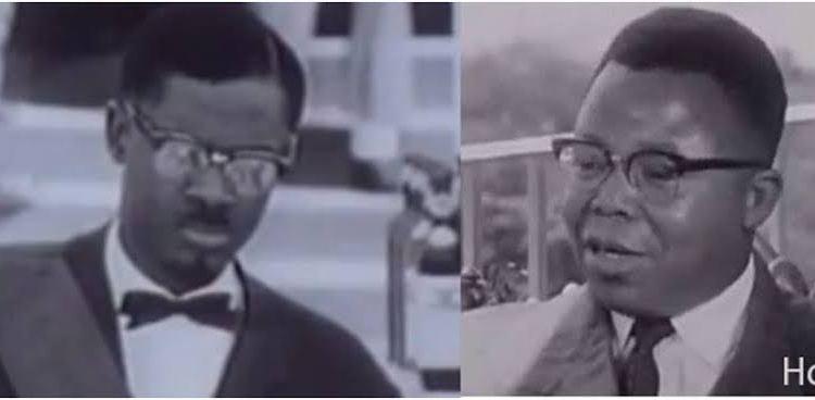 Le processus démocratique en RDC de 1957 à l'Alternance ( Chronique de Célestin Ngoma Matshitshi, analyste politique)