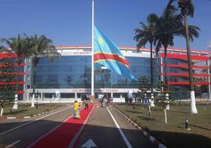 Haut-Katanga : le gouvernement Jacques Kyabula est là, 5 femmes !