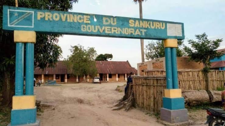 Gouvernorat Sankuru : le duel Mende-Mukumadi enfin fixé au 10 juillet