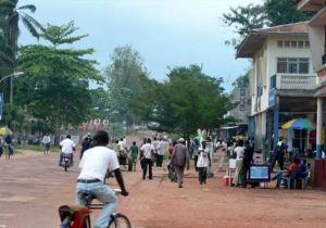 RDC/Sud-Ubangi : le président de l'Assemblée provinciale éjecté