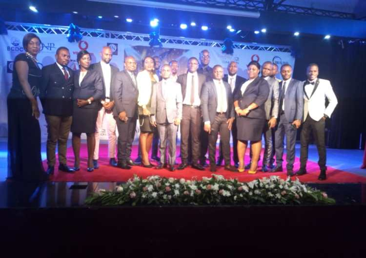 Top Congo FM : débats et musique pour les 16 ans de la meilleure radio de Kinshasa