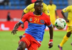 Transfert : Mubele file à Astana, Meshack et Zola à Anderlecht !