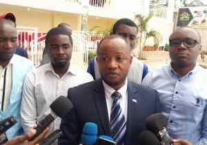 RDC : les 15 difficultés majeures des jeunes du Nord-Kivu