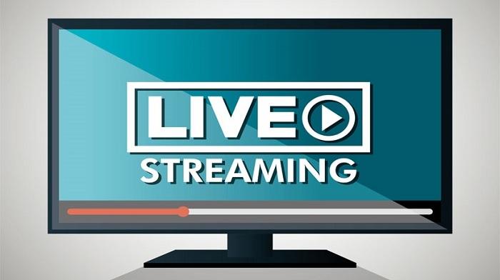 Live Streaming Gratuit + Les Meilleurs Sites Pour Regarder la TV En Direct