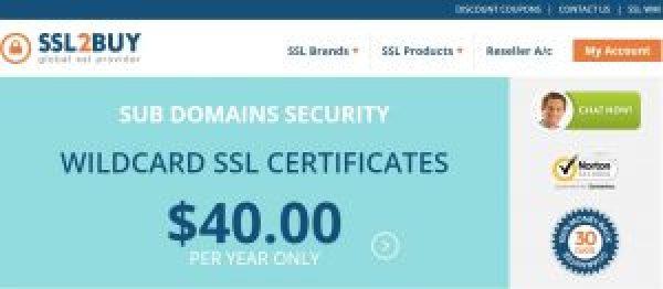 SSL2BUY
