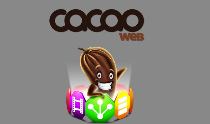 Cacaoweb vs PapyStreaming