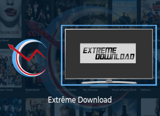 Extreme Download