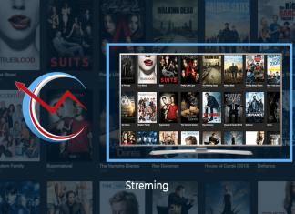Sites de Streaming gratuit sans Inscription 2019