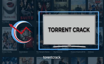 TorrentCrack