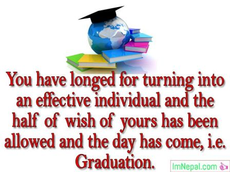 Congratulations For Graduation   brandforesight co