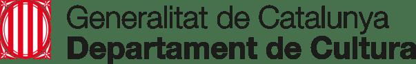 La Generalitat de Catalunya - patrocinadors