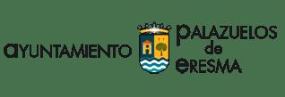 logo_palazuelos