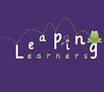 LeapingLearners