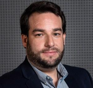 Juan Hontanilla