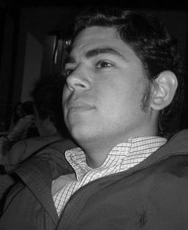 Ignacio de la Maza – Fundadoe de Pharmacius.com