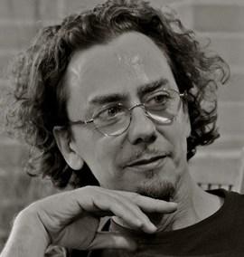 Pedro Luís Chinchilla