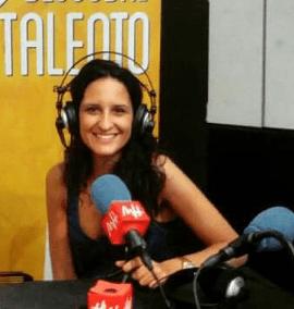 Esperanza Soto