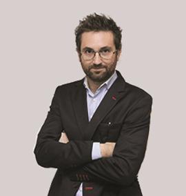 Juan Manuel Botías
