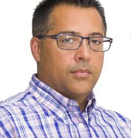 Juanjo del Pozo – CEO y fundador de SEOInnova