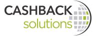 logo cashback solutions