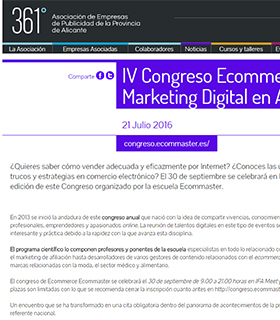 Asociacion361.es