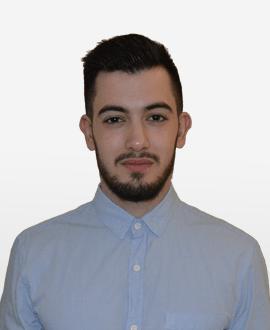 Rubén Llorens de Android Curioso, Canal de YouTube