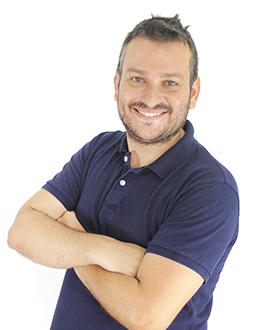 David Dols