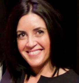María José Millán