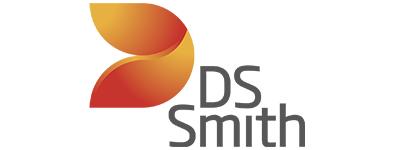 logo des smith
