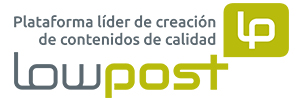 logo lowpost