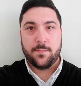 Rafa Vargas