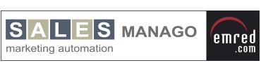 logo sales manago