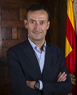 carlos-gonzalez-alcalde-elche