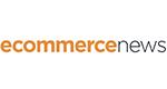 Ecommerce-news, toda la actualidad ecommerce