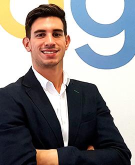 Luis P. Montesa