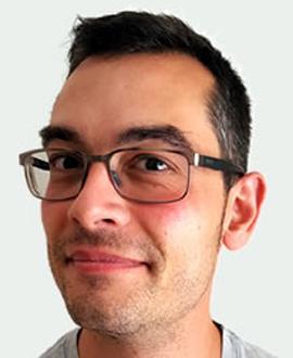 Jordi Ordoñez – Consultor Ecommerce jordiob.com