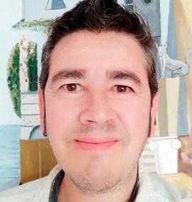 Raúl Tamayo Maté – Director de desarrollo y tecnología en Smart You en SmartYou