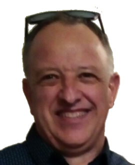 Francisco Beltrán