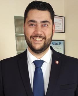 José Miguel Martínez