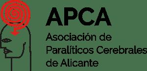 Asociación de Paralíticos Cerebrales